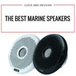 Best Marine Speakers of 2017 – Rocking Boat Audio With Marine Speakers