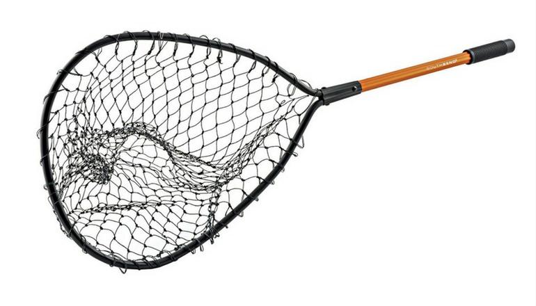 Maurice Sporting Goods Landing net