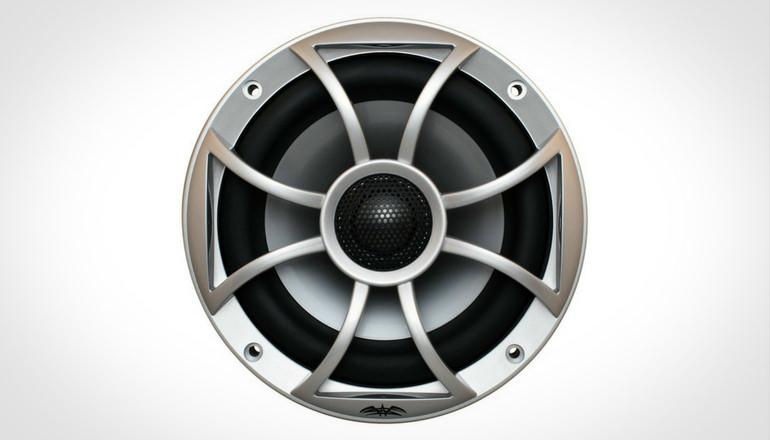 Wet Sounds XS-650 Series 6.5