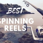 Best Spinning Reels For The Money – Fishing Spinning Reels 2018