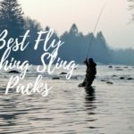 Best Fly Fishing Sling Packs 2017 – Sling Pack Reviews
