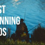 Best Spinning Rods 2017 – Spinning Rods Review